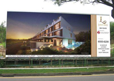 billboard007