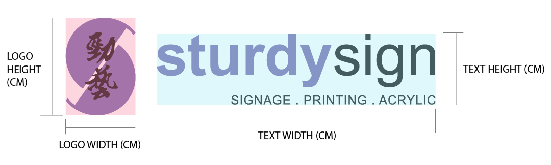 How-to-order-3d-acrylicsign.png