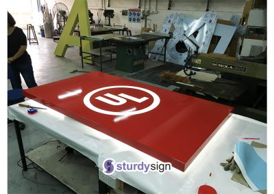 lightbox-custom-laser-cut-letters-signage
